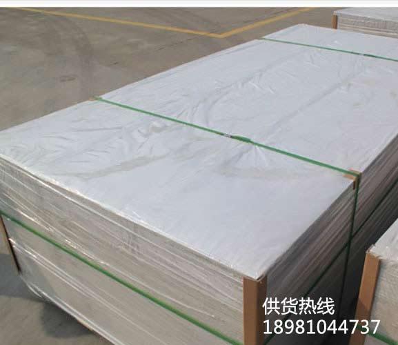 青海纤维水泥板增强无石棉高?#24247;?#39030;板18981044737