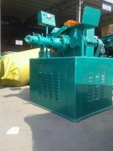 年产万吨电焊条的电焊条生产线机械设备厂家报价