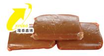 有机防火胶泥零售价隆泰鑫博生产3c防火泥