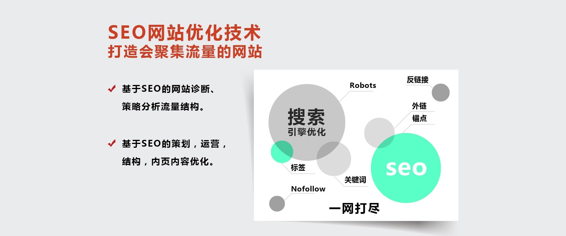 苏州网站建设哪个公司好
