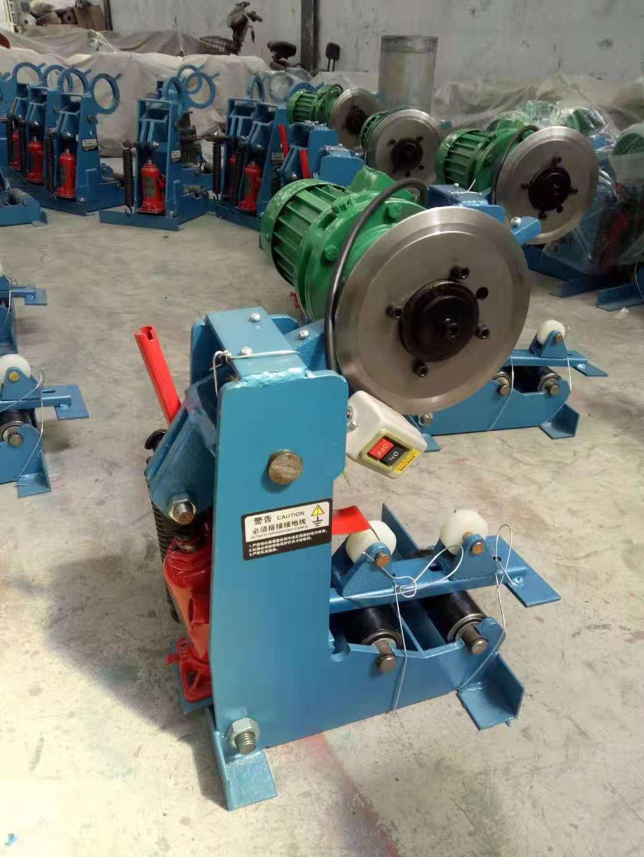 电动液压切割机液压切割机台式液压切割机