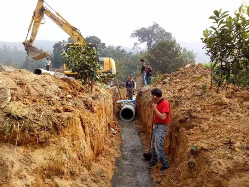 无锡管道改造管道疏通有限公司