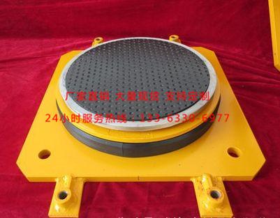 江苏海门市双向活动抗震球形钢支座价格/厂家直销