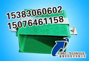 机制线缆槽盒专卖鑫博机制电缆槽盒厂家