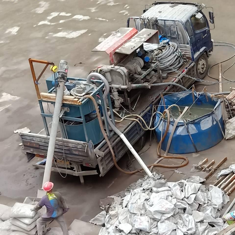 江苏水泥发泡机生产厂家/临沂水泥发泡机生产厂家/山东水泥发泡机销售厂家
