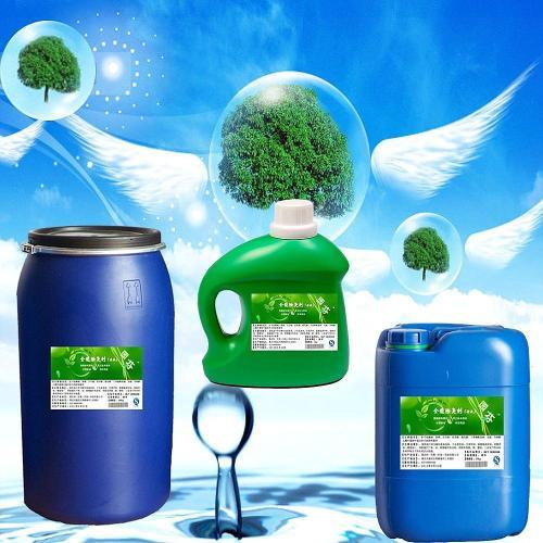 专业植物液喷淋除臭消毒设备厂家直销