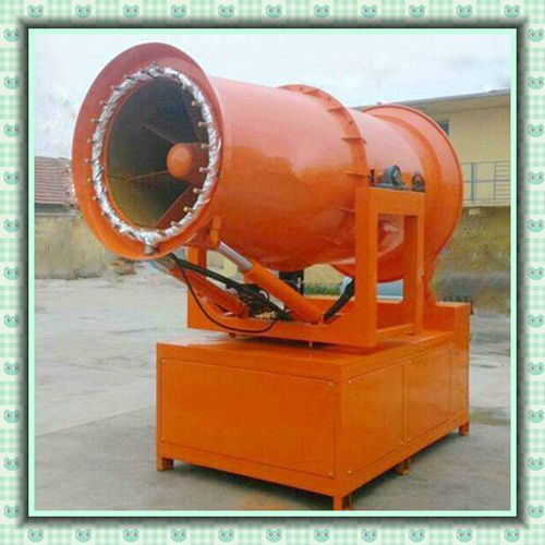 鸡西双鸭山伊春牡丹江电动车发电机组喷雾机