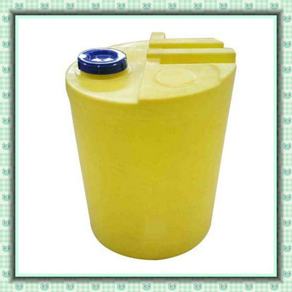 福建泉州pe立式搅拌机配套搅拌桶