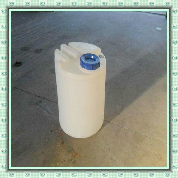 福建泉州pe加药装置专用加药桶