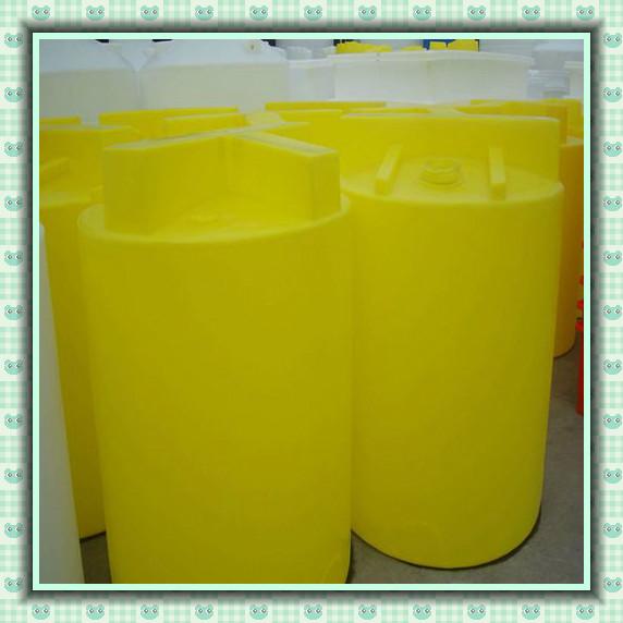 福建泉州500l塑料搅拌桶