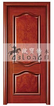 甘肃(简约)宾馆专用门、快捷宾馆门厂家高级生产