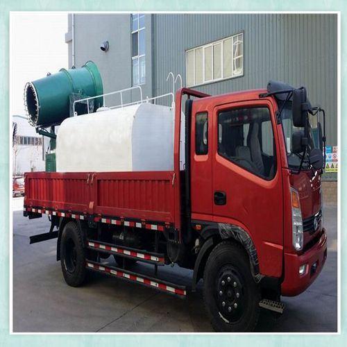 浙江杭州锦辉环保车载式手动喷雾机