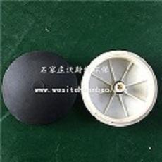 abs曝气器管配件pvc曝气器管配件