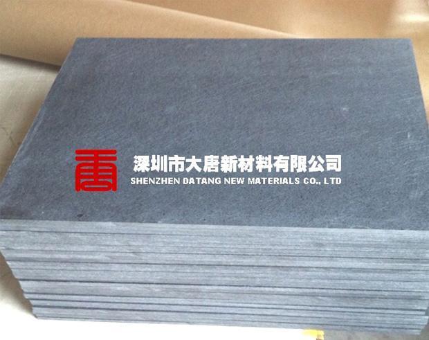 �V�|惠州市�S家�做加工治具合成石�r格