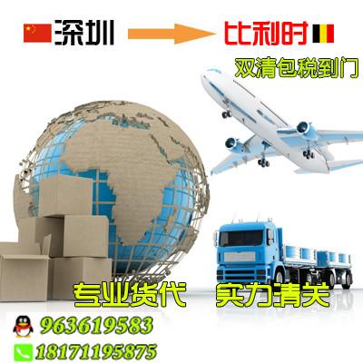 fba空运到英国亚马逊包清关到门货代可以做ddp和ddu