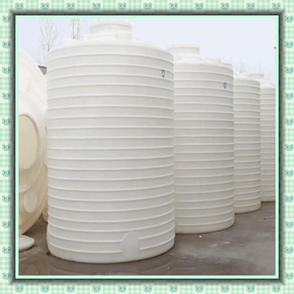 福建莆田pe立式桶