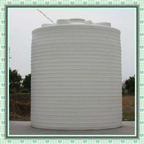 福建莆田pe桶立式塑料水桶