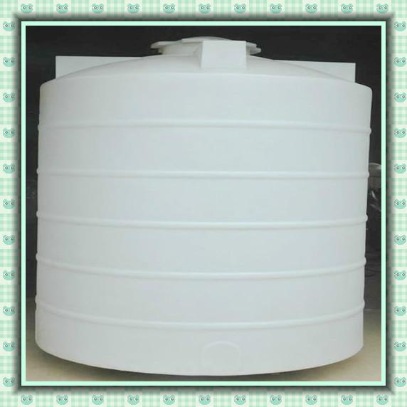 福建莆田pe材质水桶