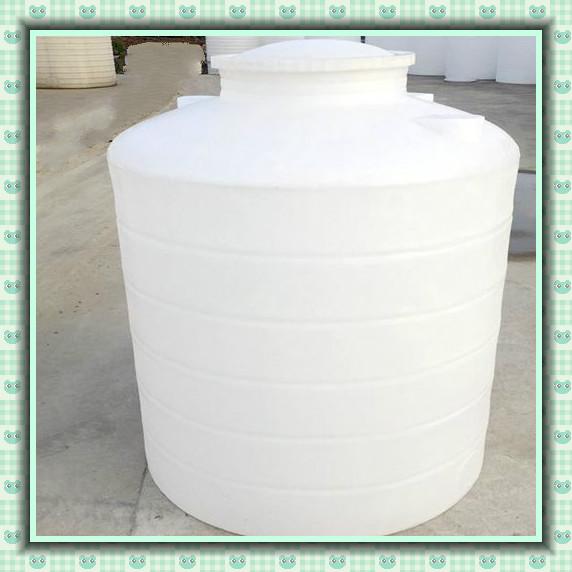 福建莆田滚塑水罐