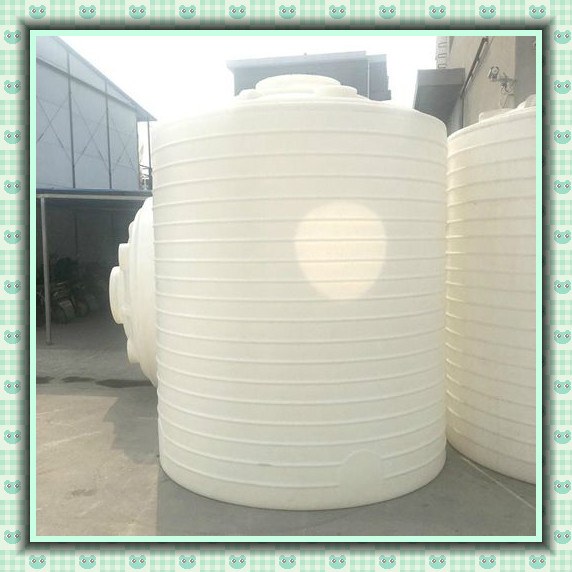 福建莆田pe食品级塑料桶