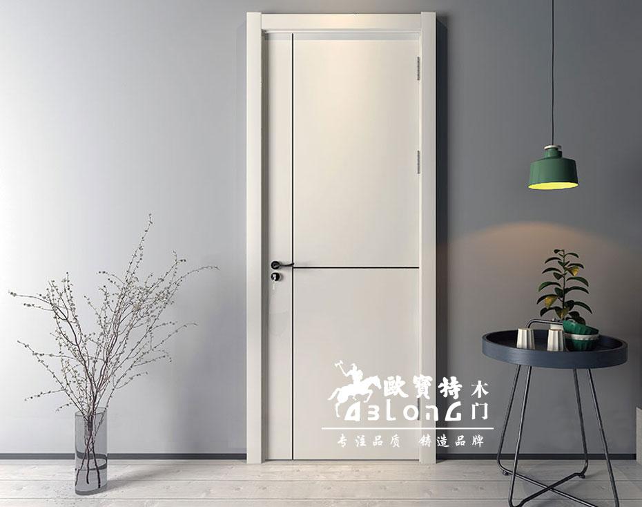 江苏(生产)公寓专用门、品选择定制、哪家强