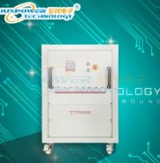 dlc5000l系列线性直流稳压电源