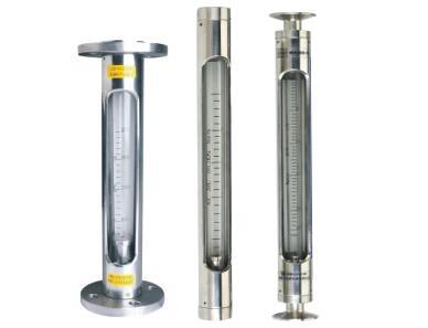 lzb-va/wa/fa30s系列玻璃转子流量计