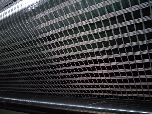 重庆玻纤格栅、贵州玻纤格栅、云南玻纤格栅