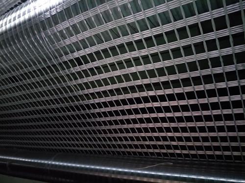 黑龙江玻纤格栅、吉林玻纤格栅、辽宁玻纤格栅