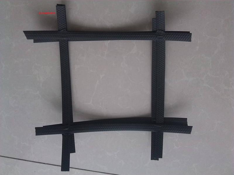 天津钢塑格栅、北京钢塑格栅、河北钢塑格栅