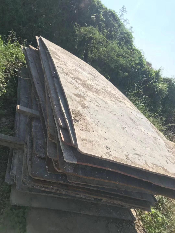 珠海大量16至20铺路钢板批发租售、欢迎来电咨询