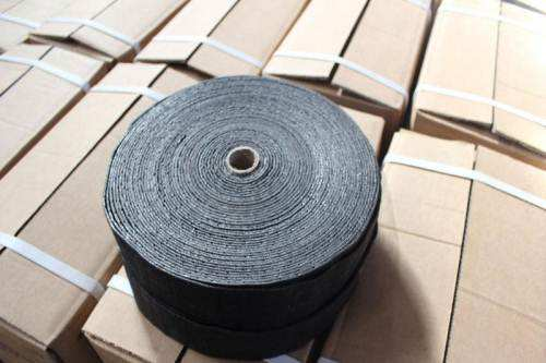 吉林贴缝带、辽宁贴缝带、黑龙江贴缝带