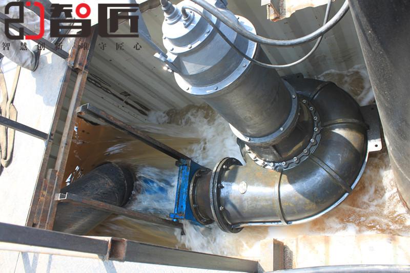 供应养殖场专用泵