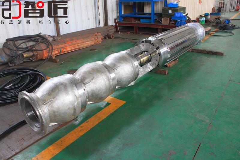 天津潜水泵厂家直销