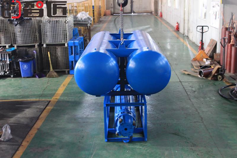 天津潜水泵生产厂家专业生产各种型号的水泵