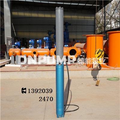 ��水井泵-�r�I灌溉�菜�