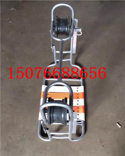滑板吊椅通信吊椅�力吊椅