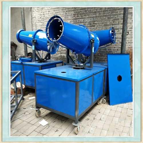 北京射程喷雾机质量有保证