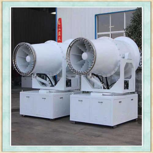 日喀则地区半自动喷雾机厂家