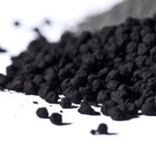 导电油墨用导电炭黑