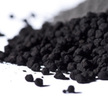 塑料用导电炭黑