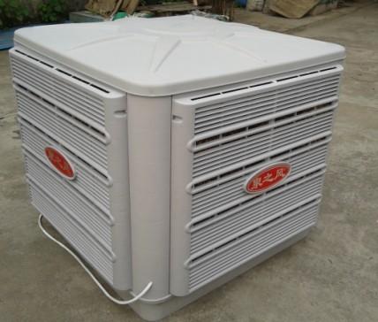 广东江门环保空调18000