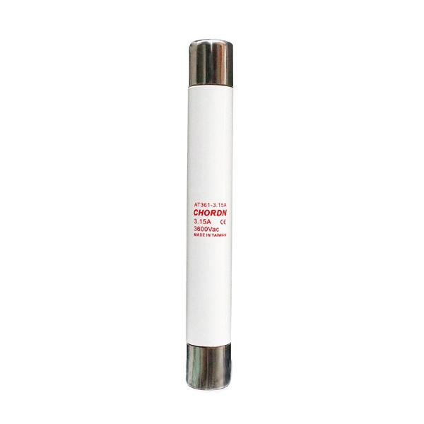 意大利chordn(桥顿)ap系列高压快速熔断器