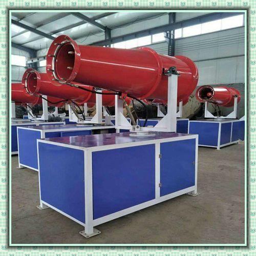 福清专业生产喷雾机厂家