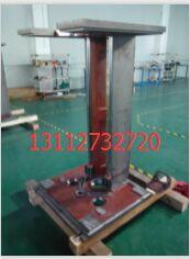 广东塑料贯流风轮焊接机、贯流风叶生产设备、贯流风轮加工设备