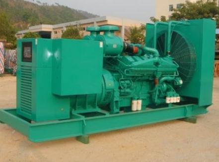 甘肃兰州发电机和甘南柴油发电机