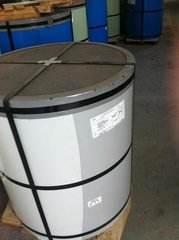上海和武汉仓库武钢协议彩钢板现货大量价格优惠