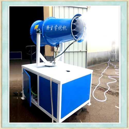 陇南市煤矿专用喷雾机哪里有销售