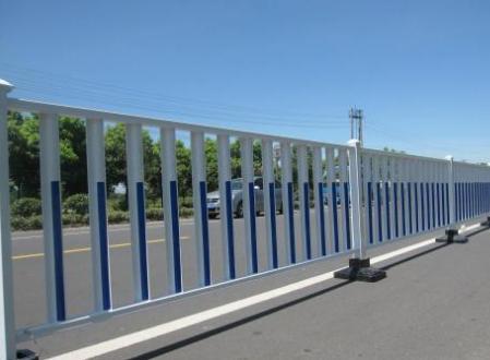 甘肃平凉锌钢护栏和兰州护栏报价