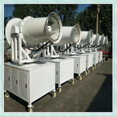 宁波市厂家直供喷雾机专业生产厂家